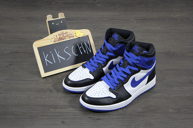 air jordan retro 1 fragment design