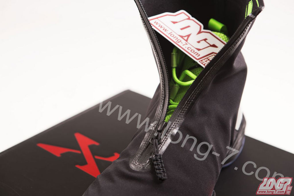 Air Jordan XX8 Packaging 555109-010 (10)