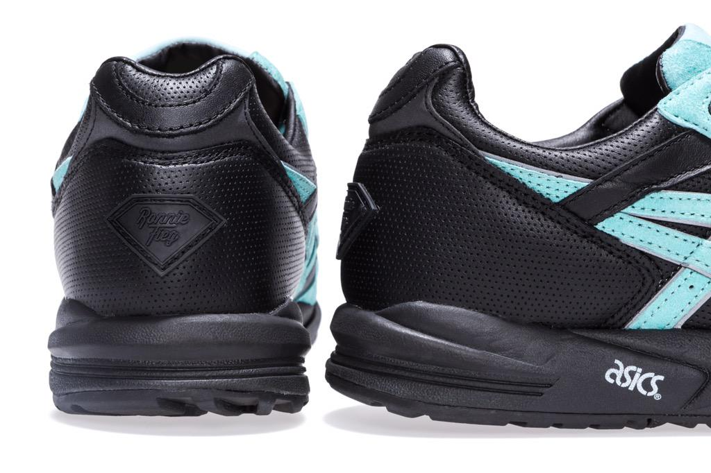 Ronnie Fieg x Diamond Supply x ASICS Tiffany Teaser (4)