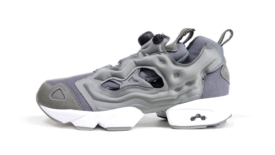 reebok pump fury cordura cheap   OFF65% The Largest Catalog Discounts 9492f99e1