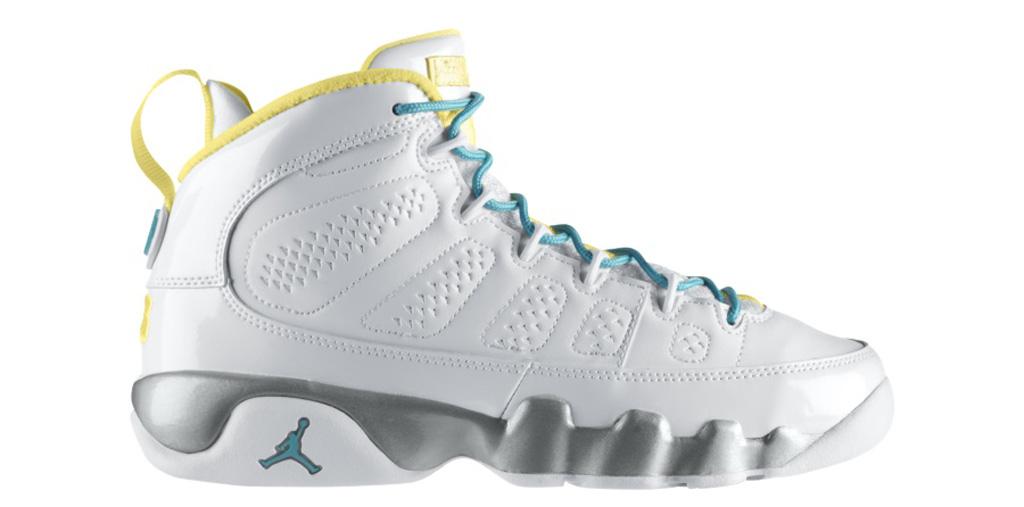 The 23 Best Kids Air Jordans   Sole
