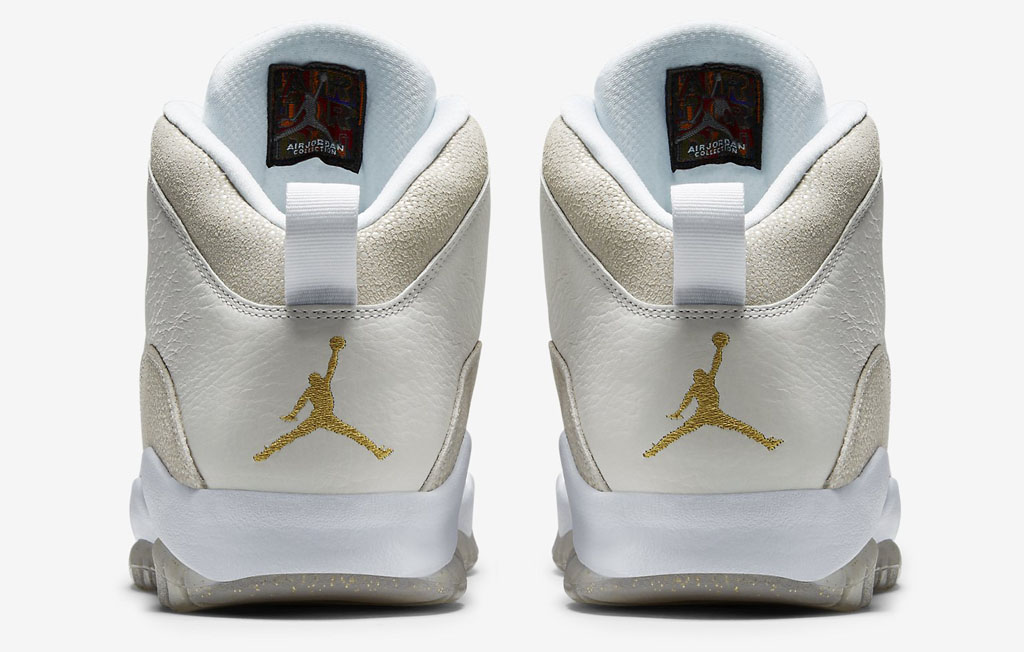 69d58c24175 BREAKING: The 'OVO' Air Jordan 10 Will Be Hard To Buy | Sole Collector