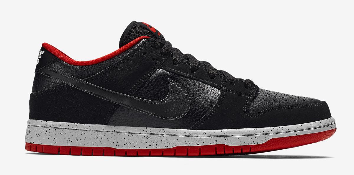 jordan dunks shoes nz running a1b963a0a
