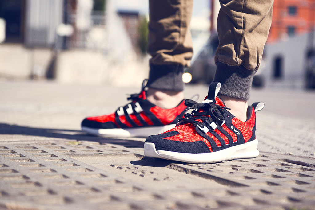 adidas SL Loop Lookbook (8)
