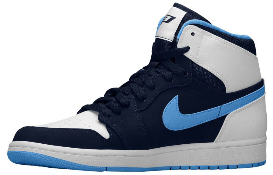 To Where E20e7 Jordan Buy Blue 1 Baby D7923 qUzpSMVG