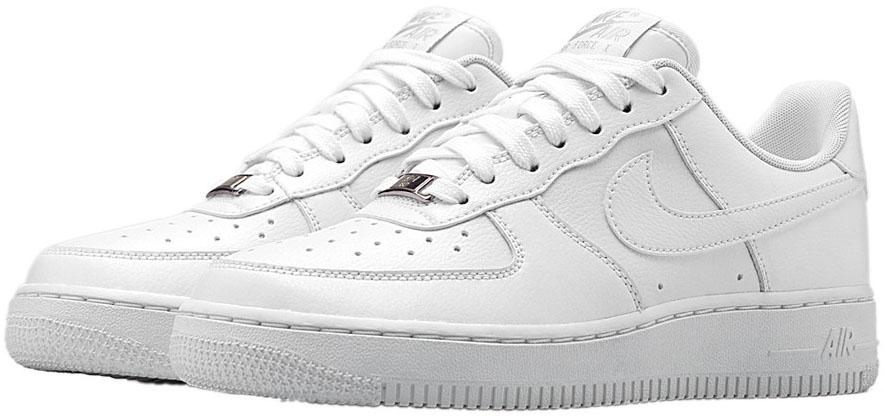 The New Shoes At Foot Locker