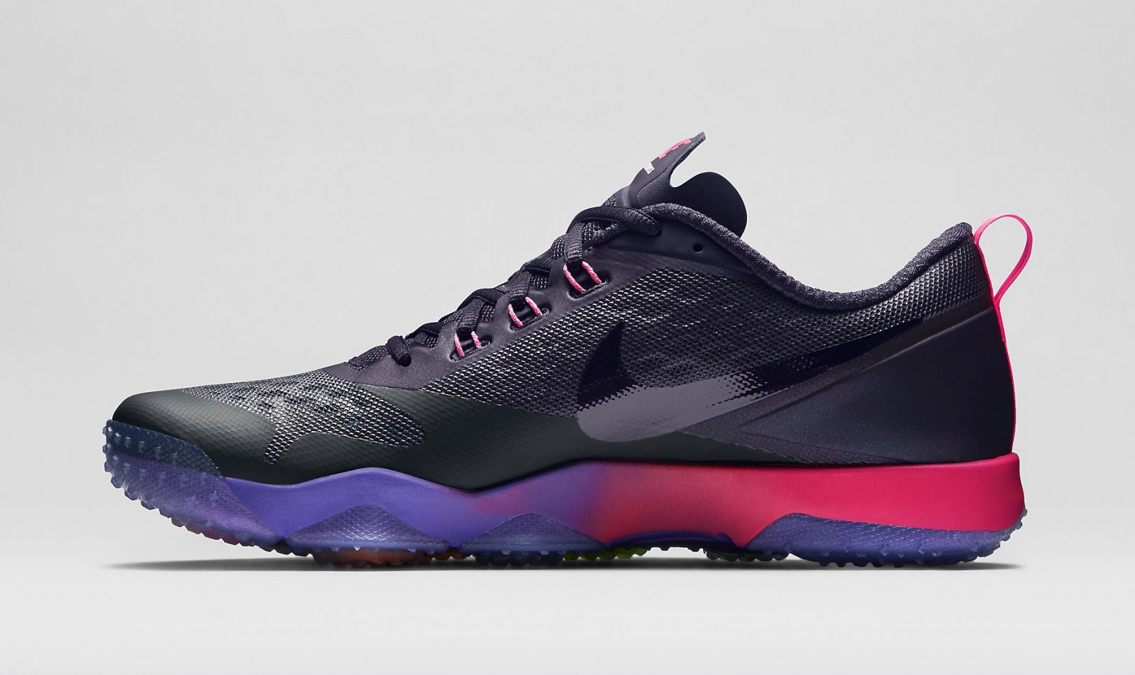 Buy Online Cheap Nike Zoom Run The One Cave Purple Hyper Grape M