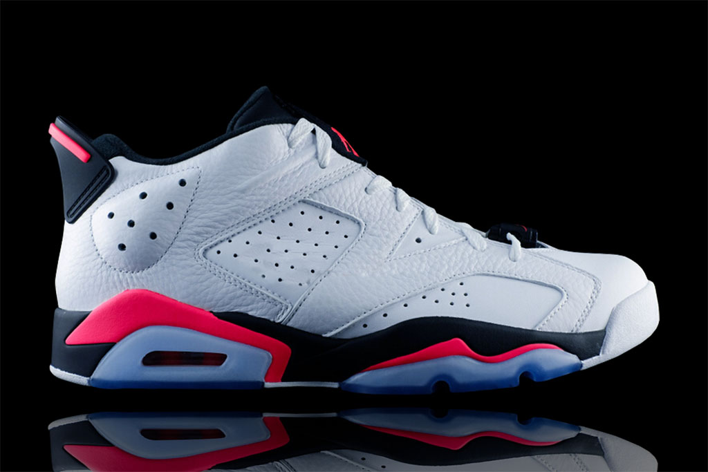 This Month s Most Important Air Jordan Release Dates  a082ee1b0