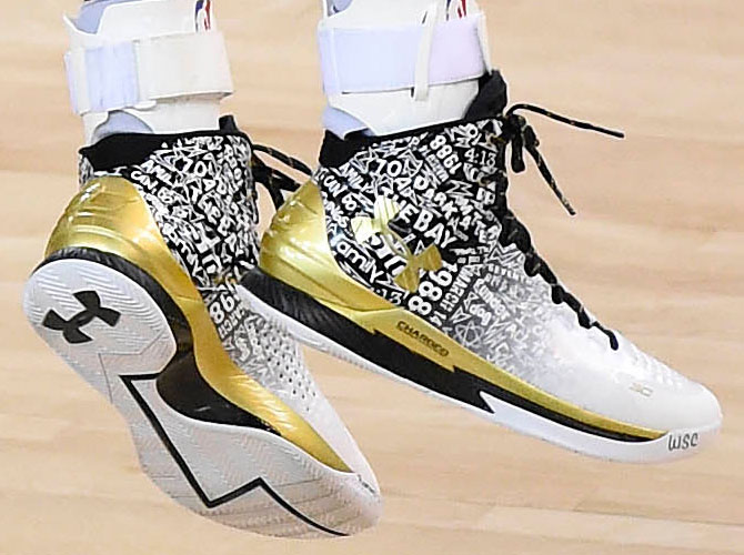 ee9518613585 stephen curry shoes 5 white cheap   OFF79% The Largest Catalog Discounts
