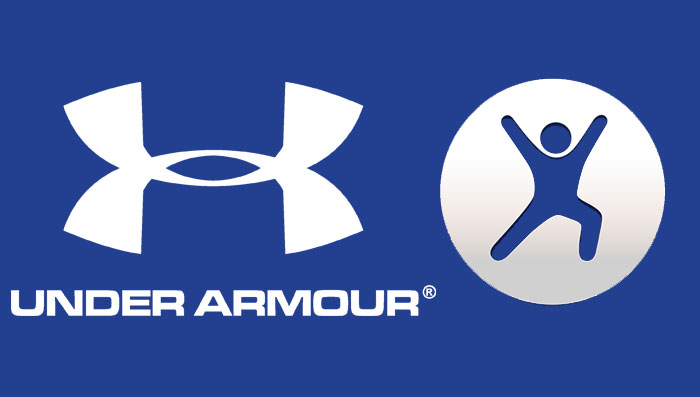 Under Armour Announces Acquisition of MapMyFitness | Sole ... on