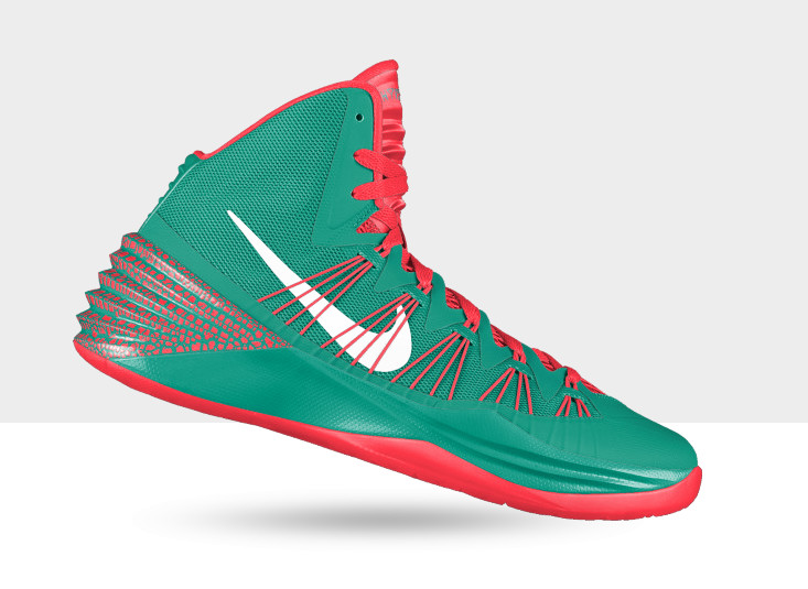 Make Your Own Nike Shoes Nz