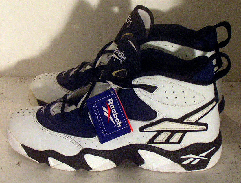 970a19121295 ... our list of Reebok Basketball Shoes That Need To Re-Release. That being  said