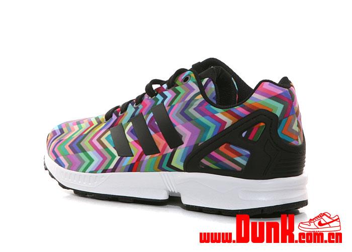 adidas zx flux 21