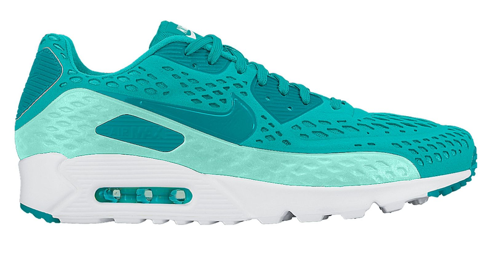 The Nike Air Max 90 Goes Ultra for its 25th Anniversary  f03956757b