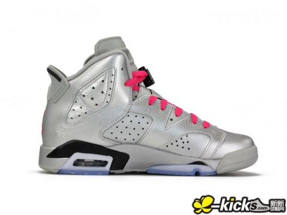 e45c2fb97109 ... buy the valentines day air jordan 6 retro is set to release february  8th at select
