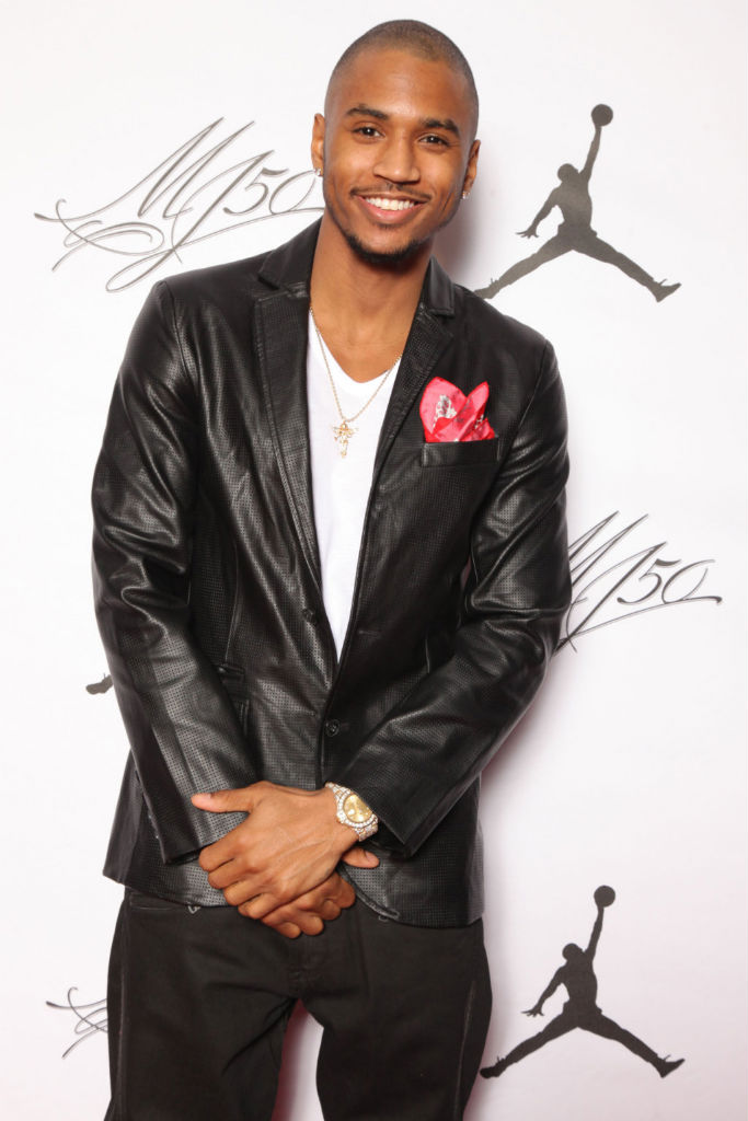 Michael Jordan 50 Birthday Party / Air Jordan XX8 Launch Event Recap (21)