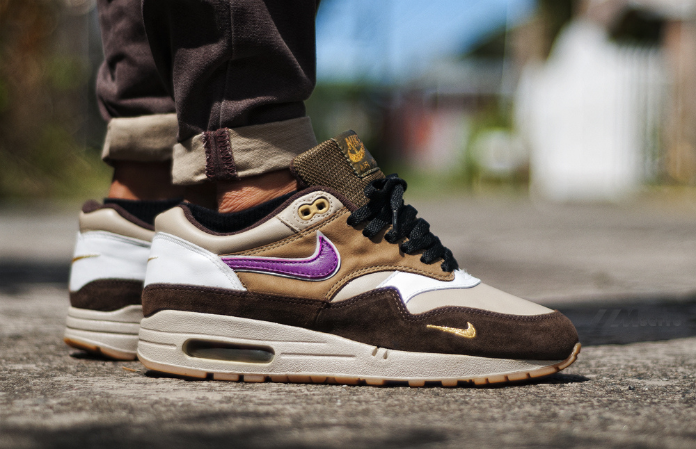d7144ae1ed 36872 c4cc5; italy nike air max 1 atmos animal pack sz 9.5 sole collector  spotlight what did you
