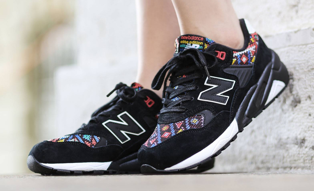 newest 9988a 91240 elite edition new balance