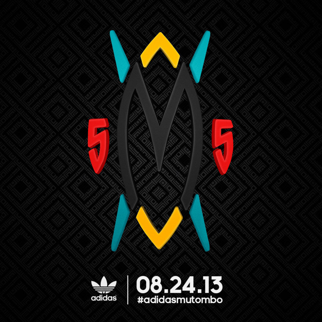 adidas Mutombo Release Date Q33018 (3)