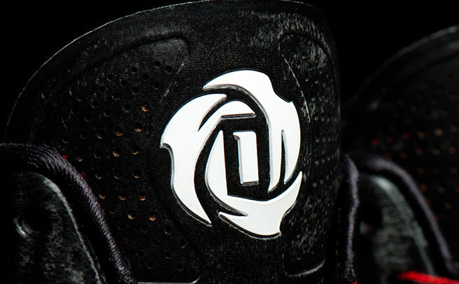 Basketball Shoes With No Logos On Them