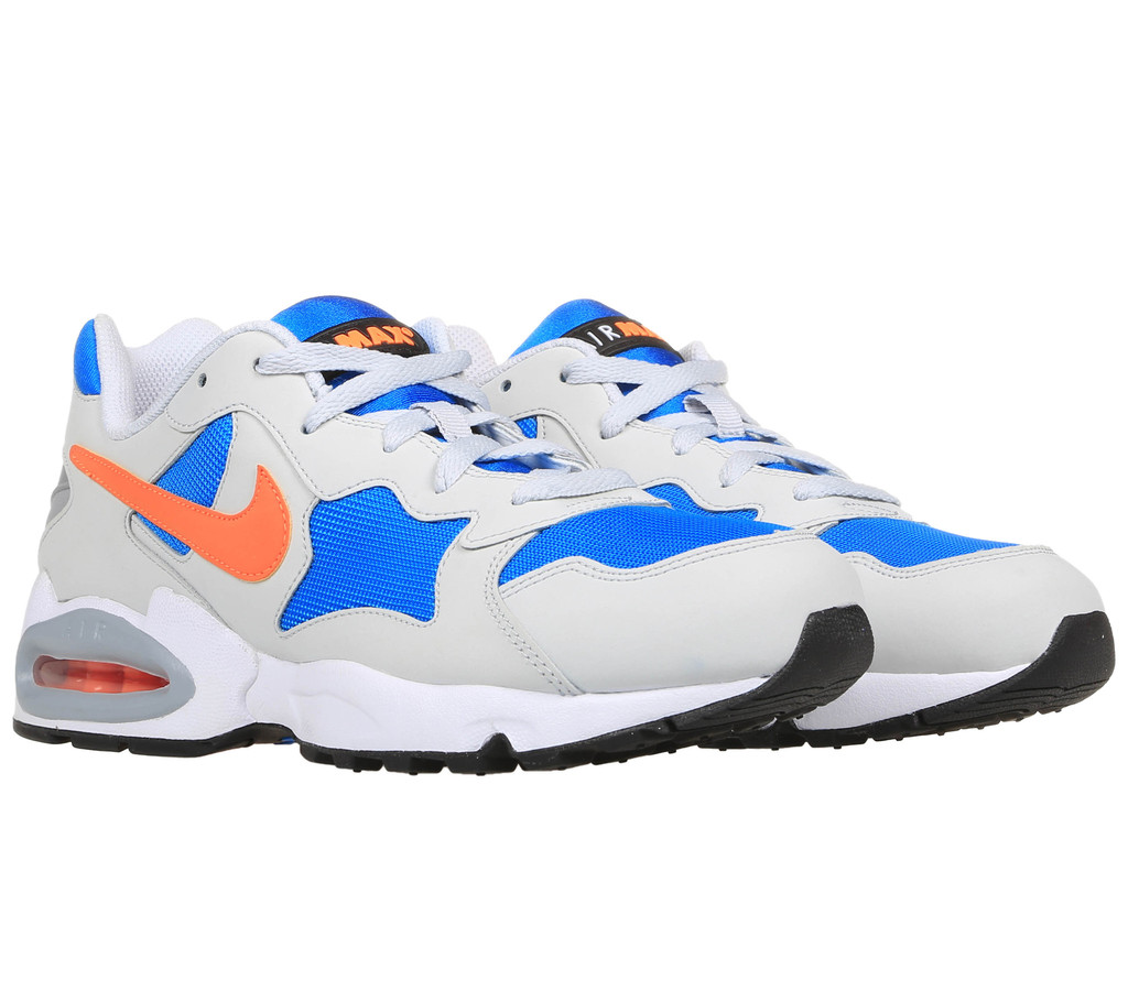 Nike Air Max Triax '94 - 'Sail/Photo Blue'