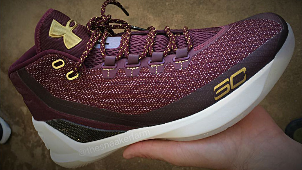 brand new 038a6 bd09a curry 3 purple cheap   OFF55% The Largest Catalog Discounts