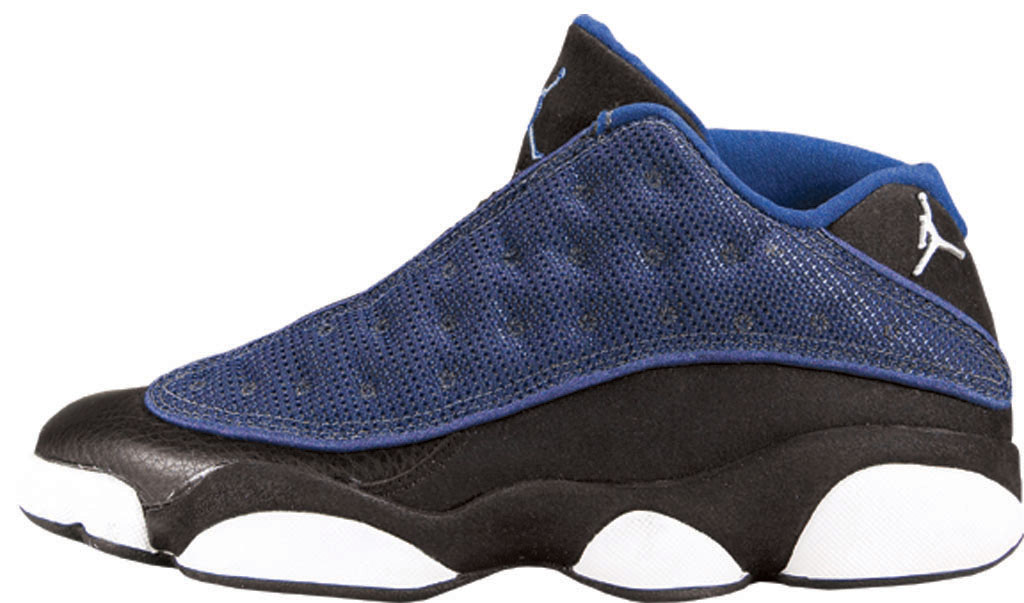 promo code aaf1b 4350a The Air Jordan 13 Price Guide   Sole Collector