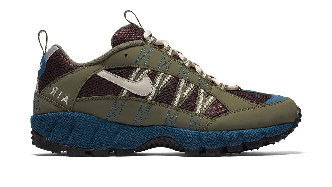 Nike Air Zoom Humara