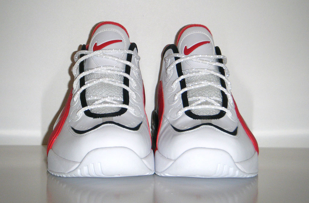 Nike Air Way Up Chicago Bulls White Black University Red (3)