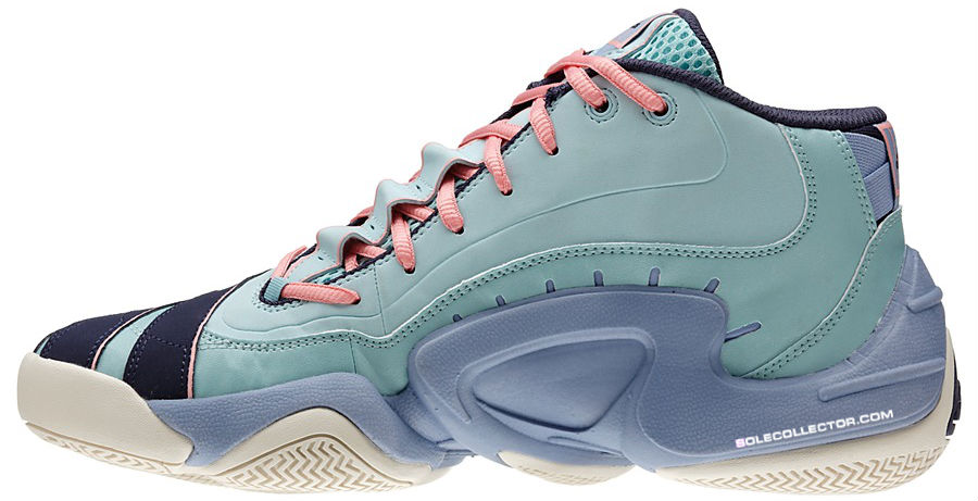 adidas Real Deal Pastels Q33427 (2)