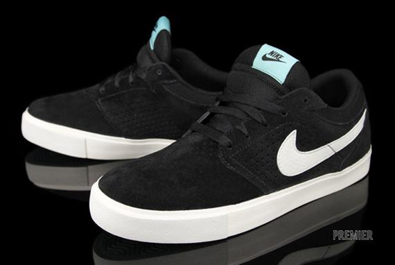 Nike Sb Prod 5