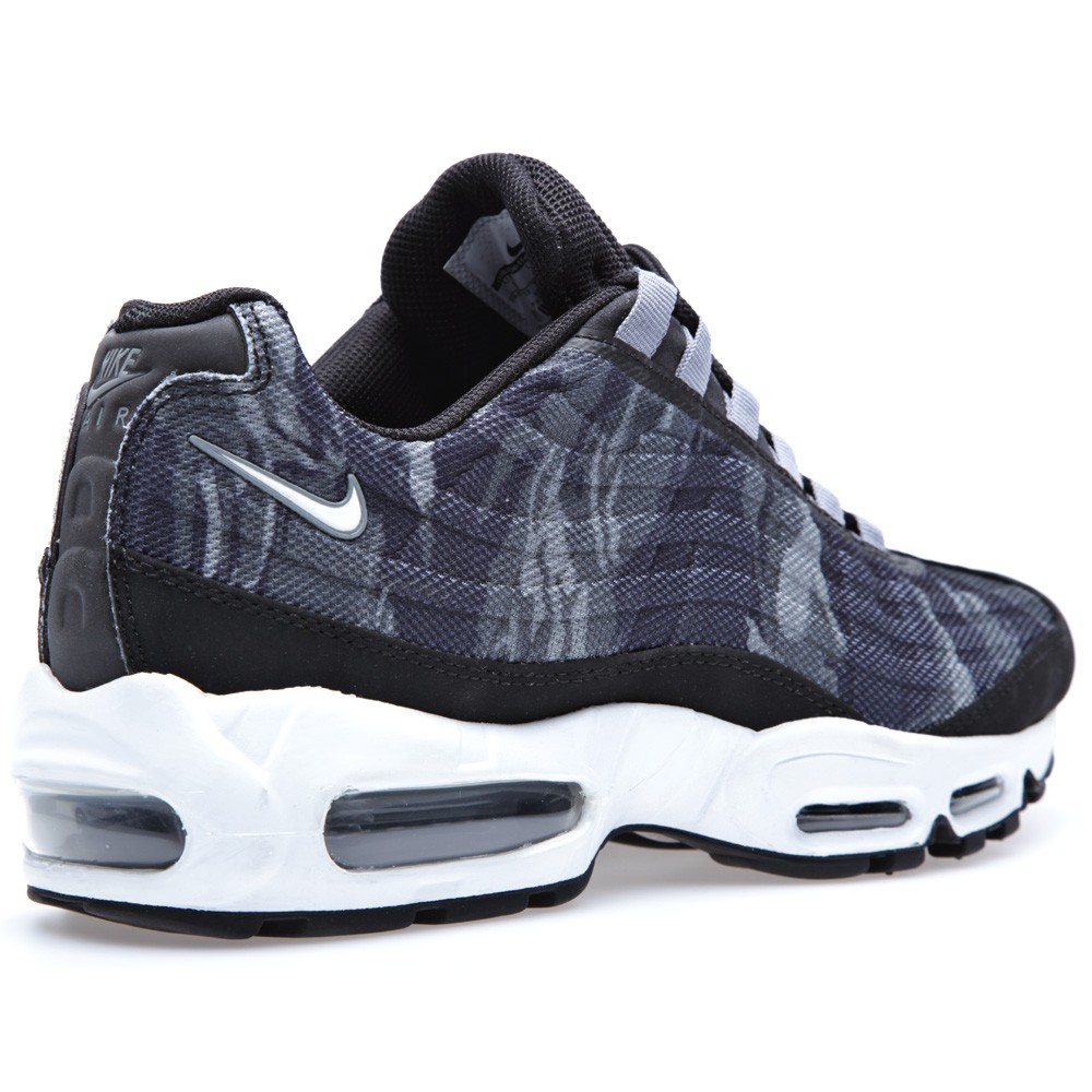 Nike Air Max 95 PRM Tape