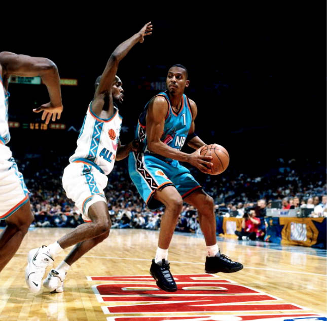 Pictures of Penny Hardaway All Star - kidskunst.info eb4c94636