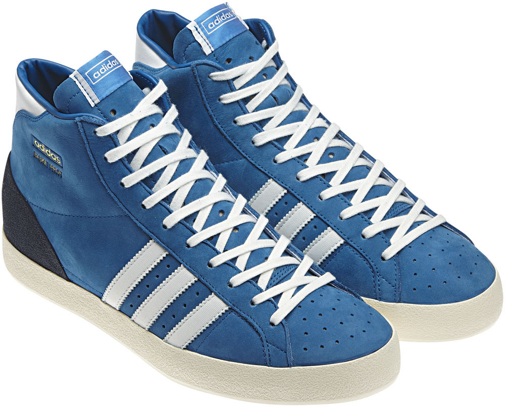 adidas Originals Basket Profi OG Dark Royal G60893 (2)