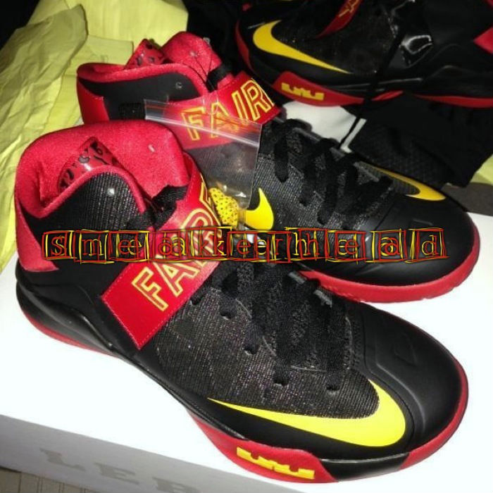 Nike Zoom Soldier VI Fairfax Away PE (6)