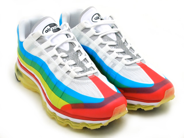 nike air max 95 afterpay