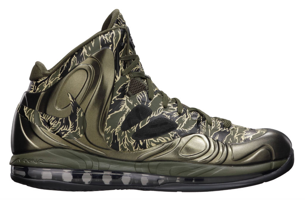 Nike Air Max Hyperposite Tiger Camo 524826-300 (1)