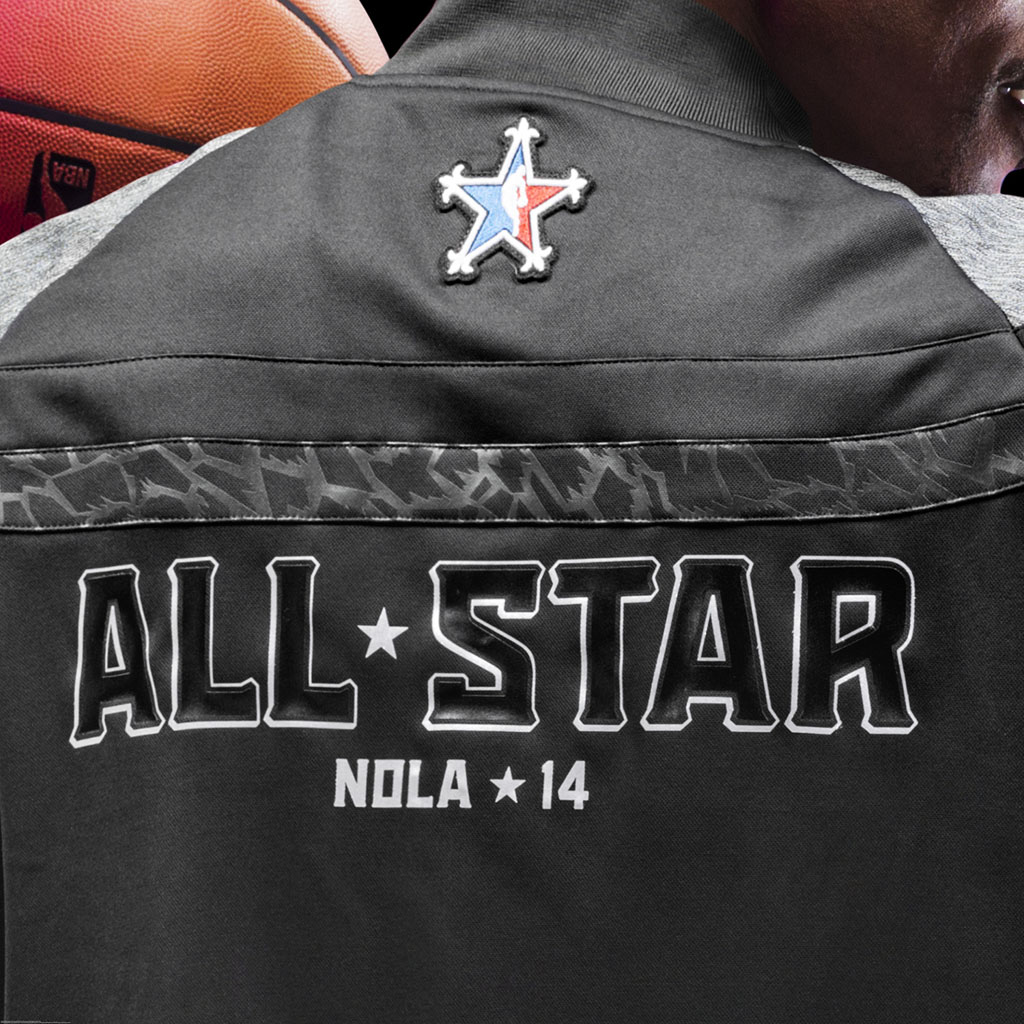 adidas 2014 NBA All-Star Warm-Ups (2)