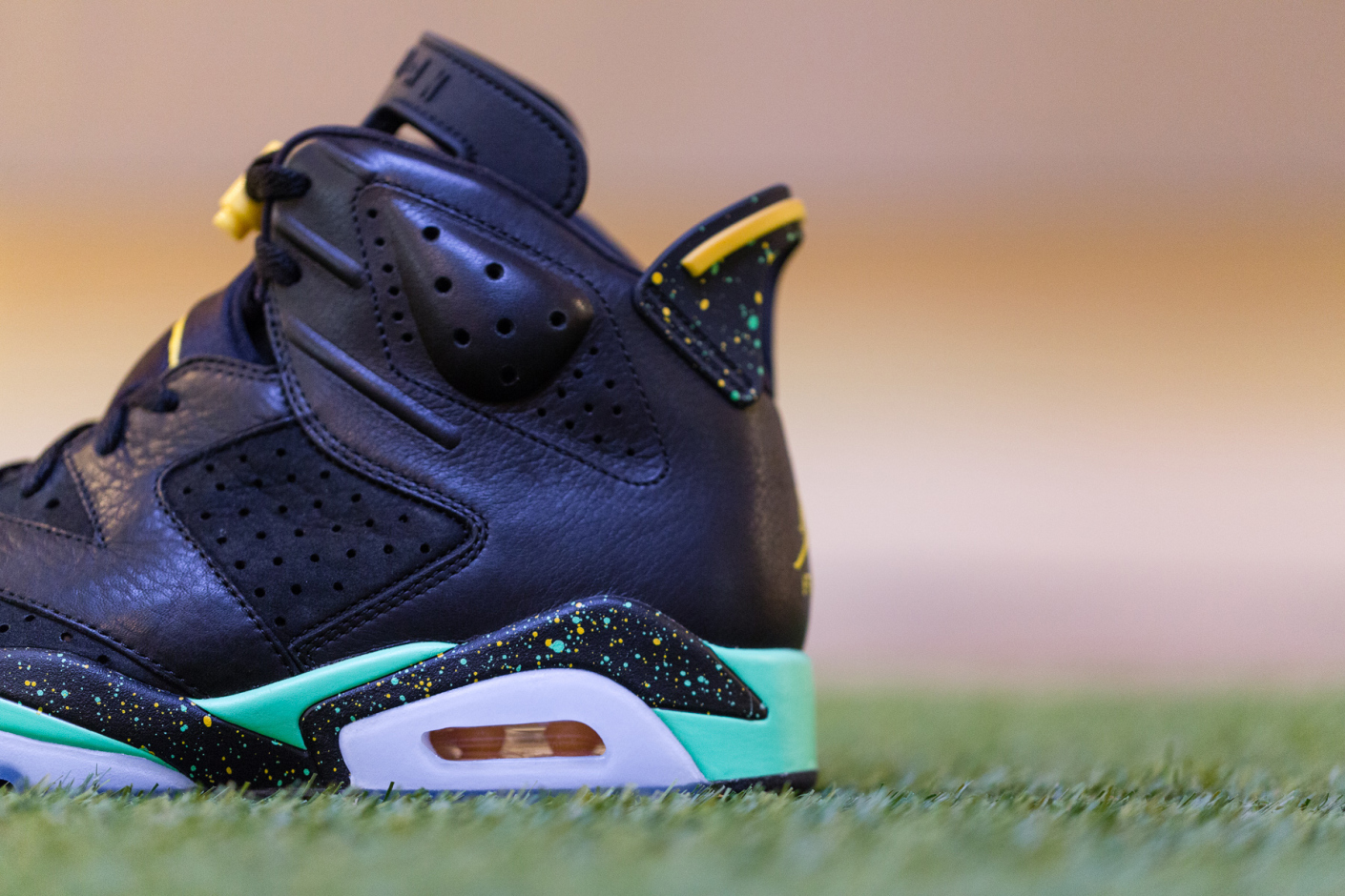 f0dd581bb0ec Jordan World Cup  Brazil Pack  To Retail for  500