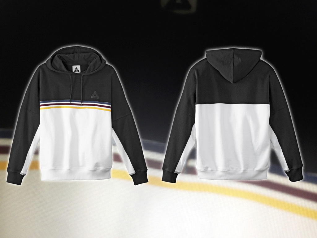 Palace Skateboards & adidas Originals Team Wear Collection (10)