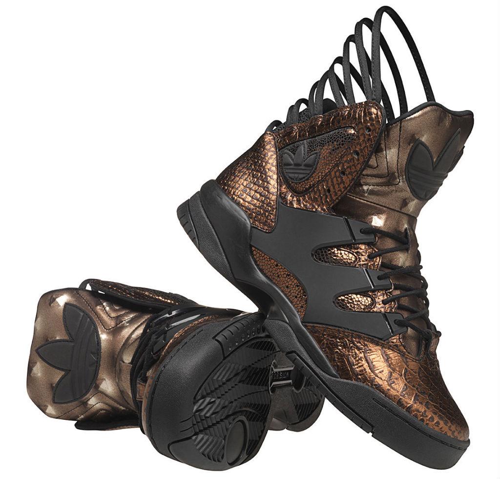 21a0895b7e3 Teyana Taylor x adidas Originals Harlem GLC Q33026 (11)