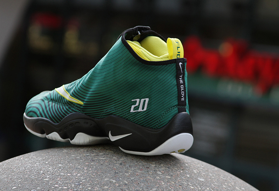 pretty nice 3ed89 15d74 Nike Chicago Nike Dallas NikeStore