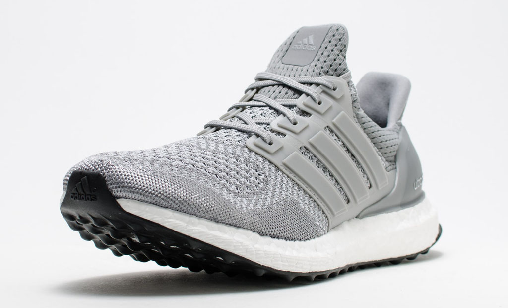 15766591953 Adidas Ultra Boost Grey Silver Metallic wallbank-lfc.co.uk