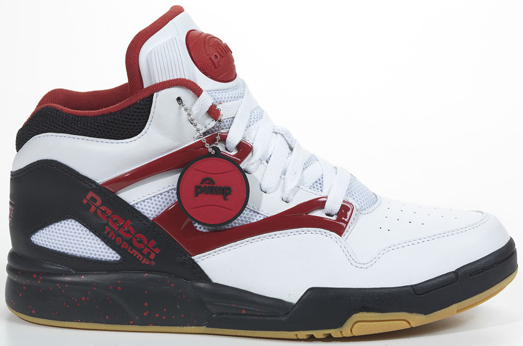 a86bac594339 Reebok Pump Omni Lite Black Flash Red White June 2012 (1)