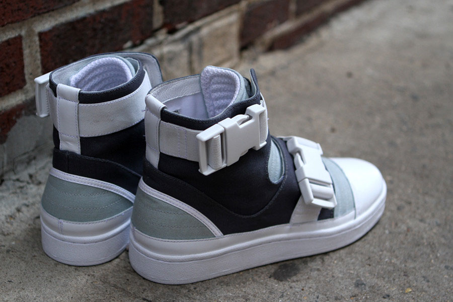 adidas high tops with strap Sale,up to