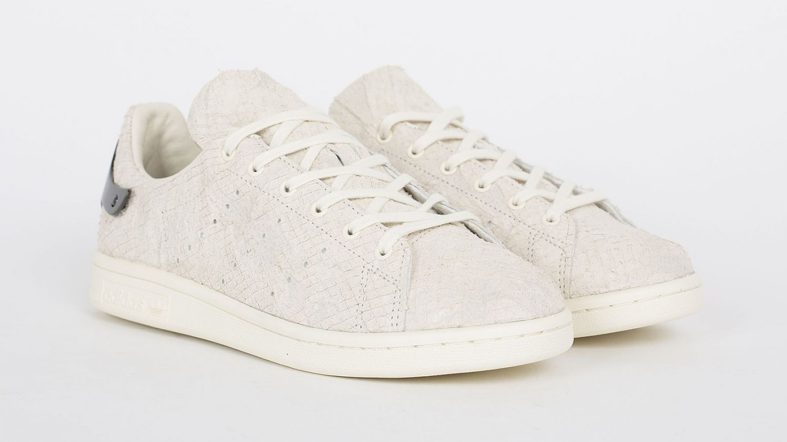 Stan Smith Adidas Metal