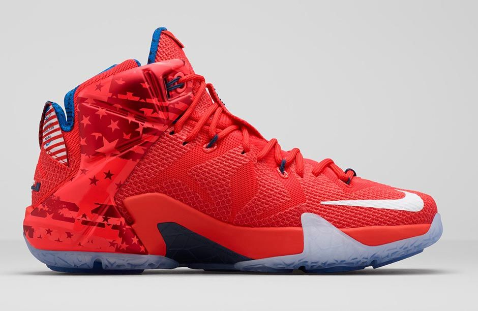 b4a2f16ccb2e0c This Is How Nike Basketball Celebrates the 4th of July Sole Collector ...