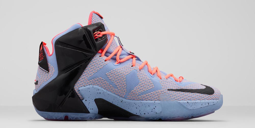 16d7123aee8a Here s How Nike Is Celebrating Easter