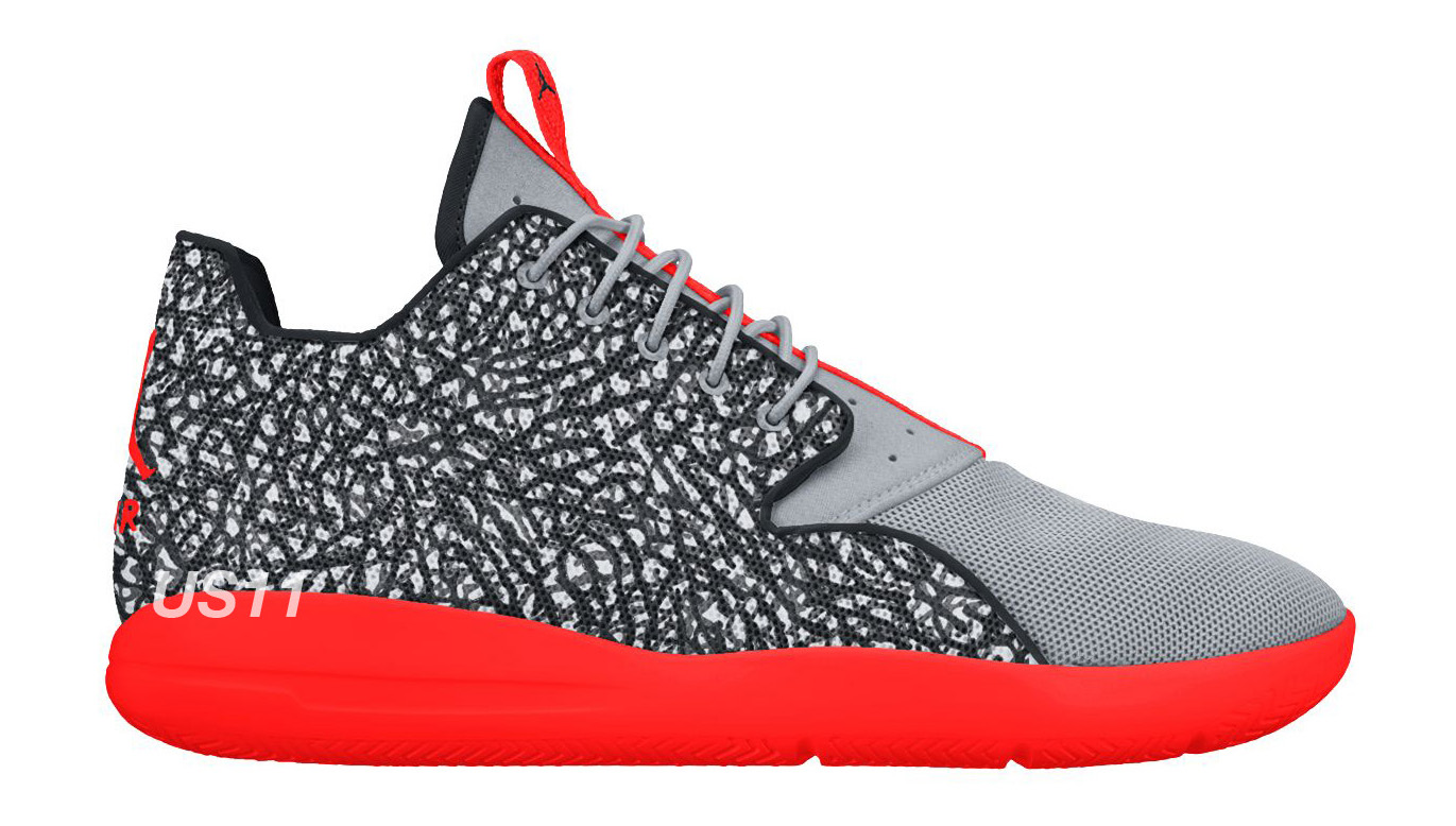 7c181cf3015e ... promo code 7 upcoming colorways of the jordan eclipse d58d0 99bbc