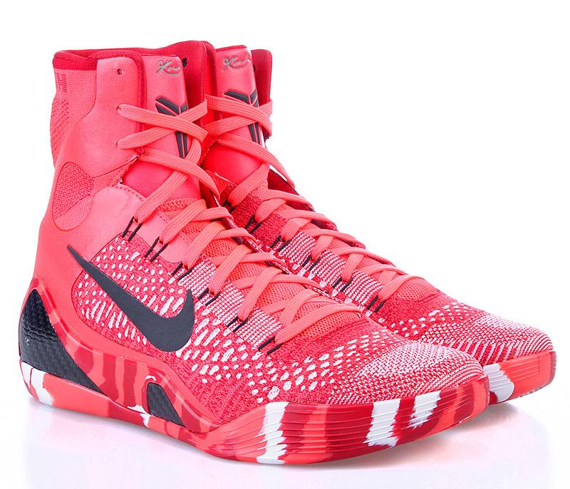 Nike elite socks lebron christmas